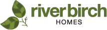 River Birch Homes